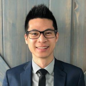 Jason Chok