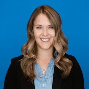 Haley O'Neill