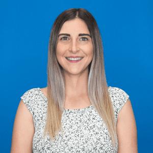 Renée Hébert-Tomalty
