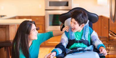 disability-care-e1507328524131 (6)